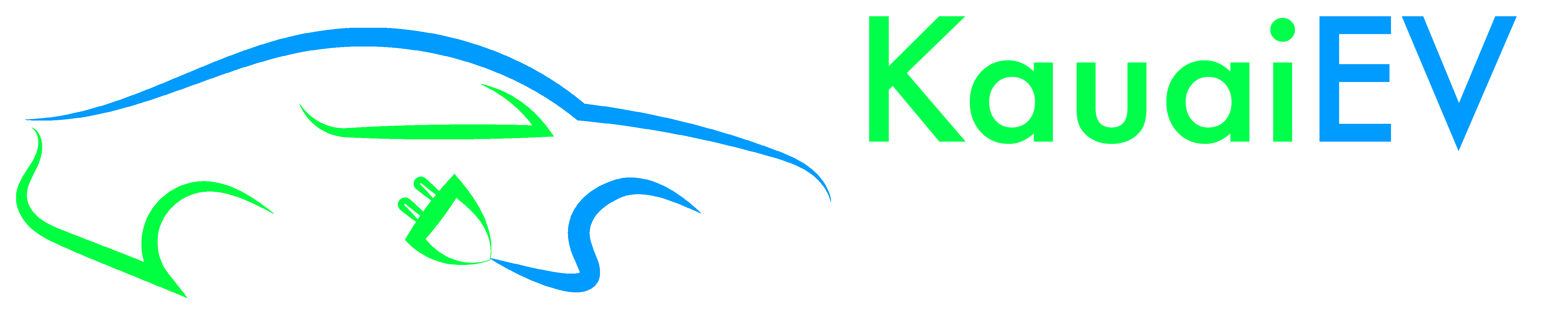 KauaiEV